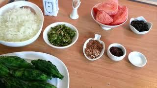 Bharwa karela / masala bharay karelay recipe /