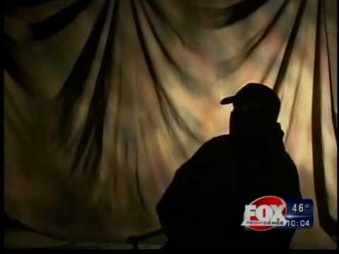 Providence drug informant speaks out