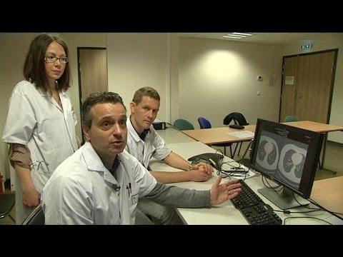 Rouen : découverte scientifique du centre H. Becquerel pour le traitement du cancer du sein