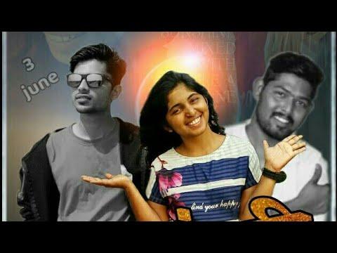 A Special Surprise || Marathi Lifestyle Vlog || Shrees Angel
