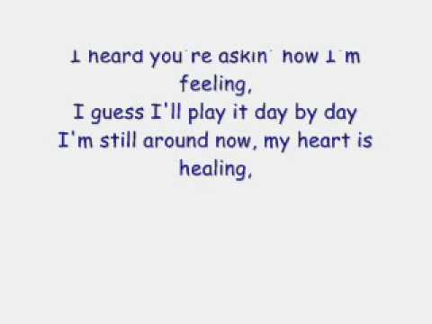 38 Special Back Where you Belong lyrics