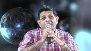 Download Hindi Video Songs - He tane jata joi panaghat ni waate maru man mohi gayu... by Mahesh Mankodi