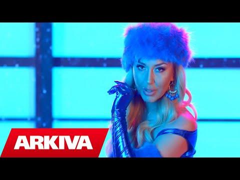 Teuta Selimi- Akull(Official Video 4K)