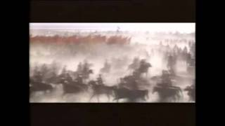 Video 西楚霸王 the great conquers concubine Battle of Ji Yuan Zhang Han VS Xiang Yu download MP3, 3GP, MP4, WEBM, AVI, FLV November 2017