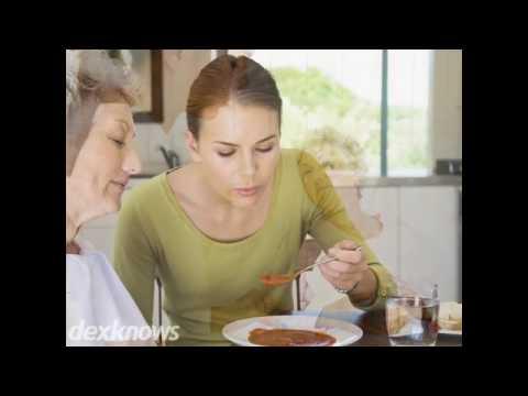 - Boulder City Hospital Home Health Services -
