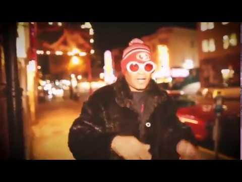 Kool Keith - Watch Her (Official Music Video)