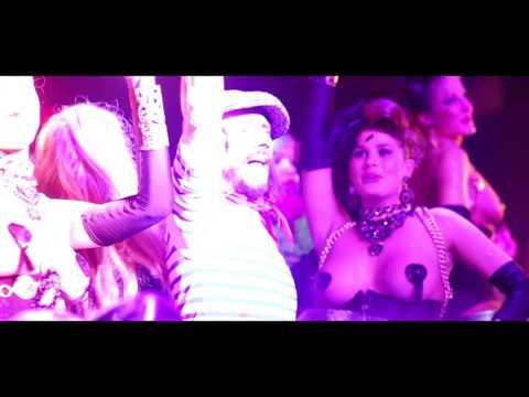Bob Sinclar   Queen Nightclub