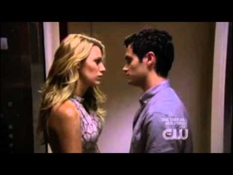 gossip girl serena and nate dating