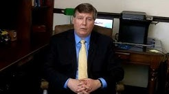Deed in Lieu of Foreclosure. Lawyer Jupiter FL