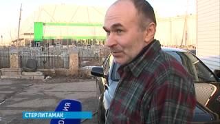 В Стерлитамаке будут ликвидированы сразу два кладбища в черте города.