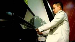 Có Phải Em Mùa Thu Hà Nội - Piano Khang Nhi