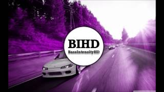 Hopsin - Ill Mind Of Hopsin 7 [Bass Boosted] (HD)
