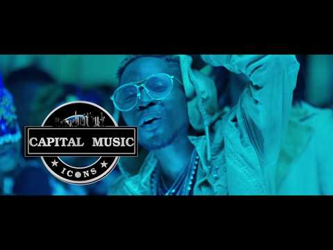 Capital Music Icons-Baatya Official Music Video HD New Ugandan Music 2018