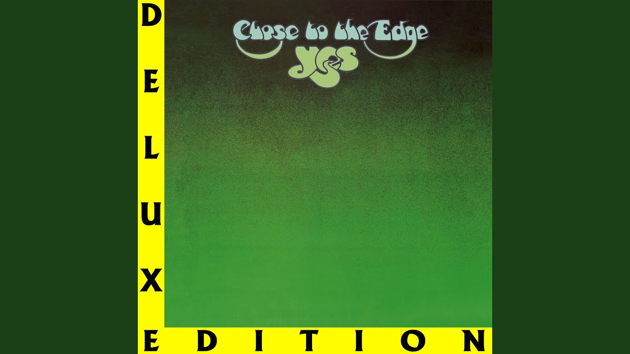 6735e1172d55 Close To The Edge (I. The Solid Time Of Change