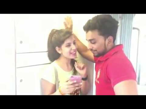 like delhi metro funny moments