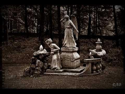 Muzyka Gotycka, Klasyczna: Dark Sanctuary - Perdition. (Neoclassical Dark Wave) mp3