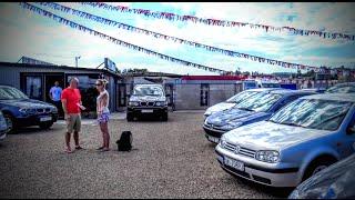 #469 Покупка авто в Польше. Пошаговые подробности после покупки.(, 2016-06-30T16:22:22.000Z)