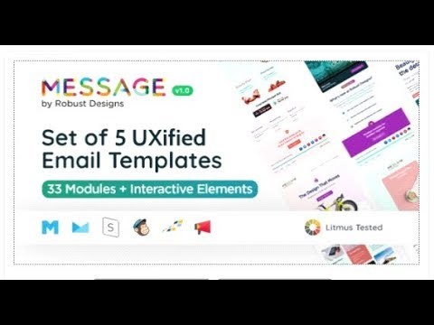 message---set-of-5-uxified-email-templates-|-themeforest-templates