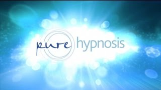 What to Know Before Being Hypnotized