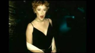 Delerium feat. Leigh Nash - Innocente (Falling In Love) Video with album version thumbnail