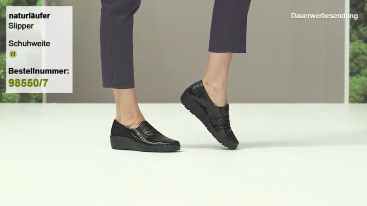 1f33b3d04d6144 Vamos – Naturläufer Im Schuhe Von Catwalk Shop Tv OERzE