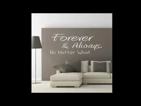 Wall Decals Quotes - Wall Decals Quotes For Living Room | Home Interior Wall Decor & Design