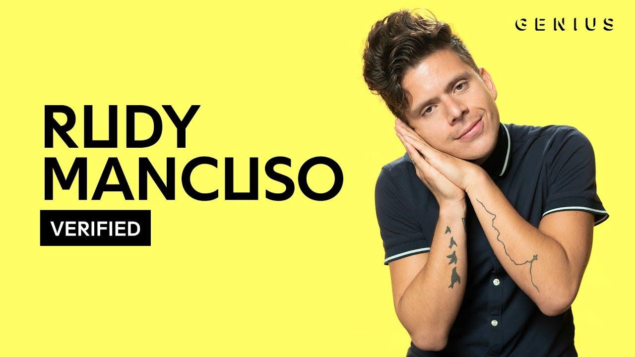 "Rudy Mancuso ""Lento"" Official Lyrics & Meaning | Verified"
