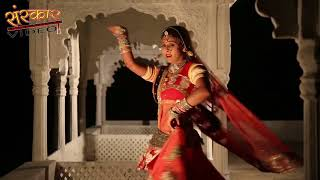 Runecha Ra Marag | New Sarita Kharwal Song 2017 | Rajasthani Hit Song |