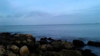 St Helens Seafront - Isle of Wight #8