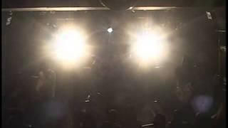 LOOPUS 2011.10.23 @AREA,tokyo (Vo.宙也/G.斉藤律/G.澄田健/B.三賀勝稔...