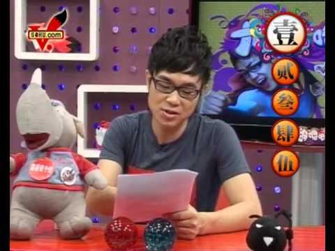 大鹏嘚吧嘚第223期:作家刘晓庆惹争议