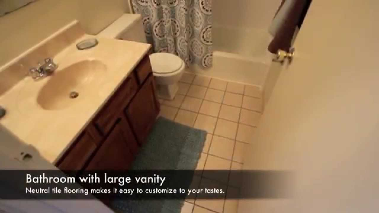 Pine Floor Plan 3 Bedrooms 1 1 2 Bath Town Home At