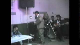 Tatli Diller - nunta 05