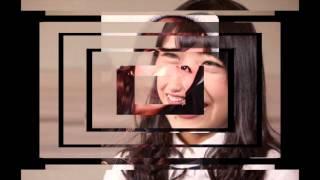第七回選抜総選挙で篠崎彩奈さんを壇上にあげたくて、多くの人に篠崎彩...