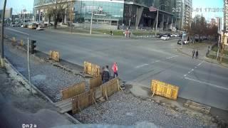 Крадіжка мото-транспортного засобу (мопеду) 01.04.2017р.