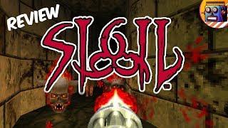 👹 DOOM SIGIL análisis del nuevo episodio mod de Doom realizado por John Romero