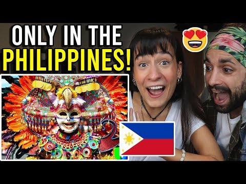top-10-philippines-festivals-that-will-blow-your-mind--reaction