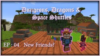 Dungeons Dragons And Space Shuttles Jadeon77 Thewikihow All texture compilations (wip and full releases) for mod packs go in here. thewikihow