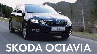 видео Skoda Octavia | Руководство по сервисному обслуживанию, ремонту, эксплуатации | Шкода Октавия