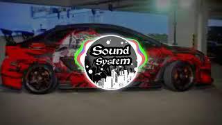 Dj Aku Minta Terai Full Bass By Sound System Ofc