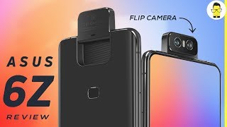 Download ASUS 6Z review | comparison with OnePlus 7, OnePlus 7 Pro, Reno 10x Zoom Mp3 and Videos