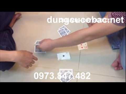 dạy chơi cờ bạc bịp - Mr.Nam 0973.847.482