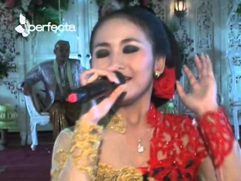 Titip Cinta - Ayu Swara Pratiwi - GLG Campursari