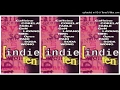 Indie Ten (1998) Full Album