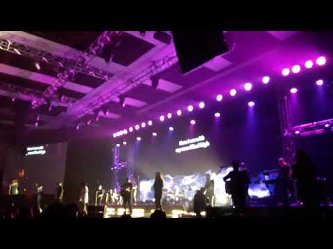 My Soul Surrenders - JPCC Worship || Made Alive ||