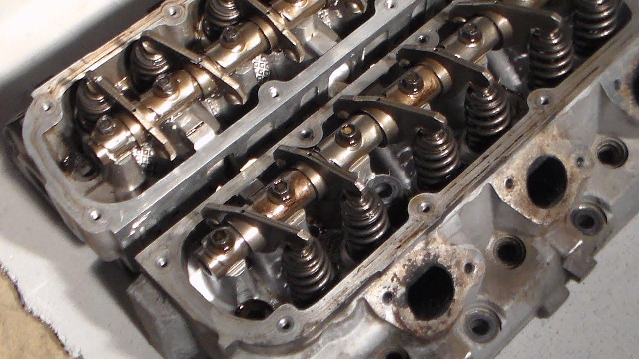 Chrysler Sebring 2 7 Engine Head Gasket Diagram Chrysler Free Engine