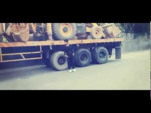 Bewafa kya Mila new video ...rog.boy...