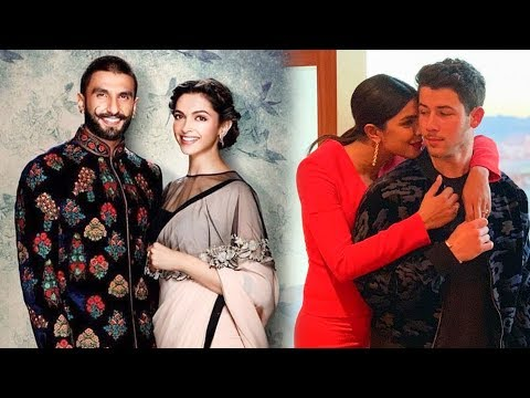 Deepika Padukone Follows Nick Jonas, Shuts Down Jewellery Shop For Ranveer Singh
