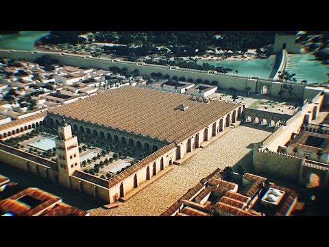 Al Hakam II Andalusia (Umayyad Iberia)