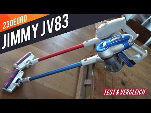xiaomi-lexy-jimmy-jv83-►-test-&-vergleich-(deutsch)-|-preisleistungssieger-?